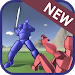 Download Tips for Real Battle Simulator 1.0 APK