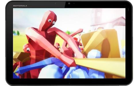 screenshot of Tips for Real Battle Simulator version 1.0