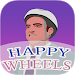 Download Tips for happy wheels 1.0 APK