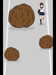Download Toast Girl 1.0.6 APK