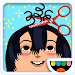 Download Toca Hair Salon 2 1.0.7-play APK