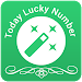 Download Today Lucky Numbers 8.0 APK