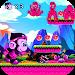 Download Tom Monkey Adventure 1.0 APK