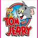 Download Tom and Jerry Cartoon 1.1 APK