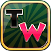 Download Tongits Wars  APK