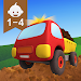 Download Tony the Truck and his Friends 1.2 APK