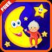 Download Top 25 Nursery Rhymes Videos - Offline & Learning 1.38 APK