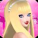 Download Top Celebrity: 3D Fashion Game 1.0.2 APK
