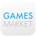 Download My Games Market 3.1 APK