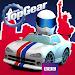 Download Top Gear : Race the Stig  APK