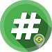 Download Top HashTags in Brazil 1.0.0 APK