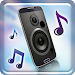 Download Top Ringtones 5.0 APK