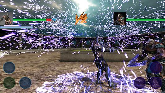 Download Torneo Mortal 2 1.0 APK