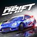 Download Torque Drift 1.2.41 APK
