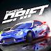 Download Torque Drift 1.2.031 APK