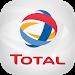 Download Total App - Rewards & Services 1.0 APK