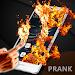 Download Super Crazy Screen Prank Electric Fire Tap Joke I 1 APK