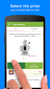 Download Total Trivia 5.3.5 APK