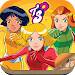 Download Totally Spies! 1.0.33 APK