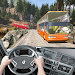 Download Tourist Bus Off Road Drive Sim 1.5 APK