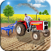 Download Tractor Drive 3D : Offroad Sim Farming Game 2.0 APK
