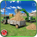 Download Tractor Farm & Excavator Sim 1.5 APK
