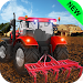 Download Tractor Farming Simulator Game 1.3 APK
