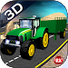 Download Tractor Sand Transporter 3D 1.1.4 APK