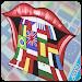 Download Traduction Professional 2017 1.2.2b APK