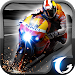 Download Traffic Moto HD 1.2.28 APK