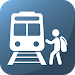 Download Train Booking Master (Taiwan) 5.7 APK