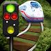Download Train Control 1.0.6 APK