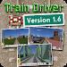 Download Train Driver - Train Simulator 1.6 APK
