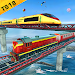 Download Train Simulator 2018 - Original 10.0 APK