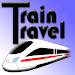 Download Train Travel 1.6.6 APK