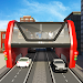 Download Elevated Bus Simulator: Futuristic City Bus Games 2.0 APK