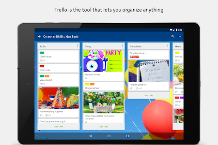 Download Trello 5.2.0.11444-production APK