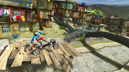 Download Trial Xtreme 4 2.5.4 APK