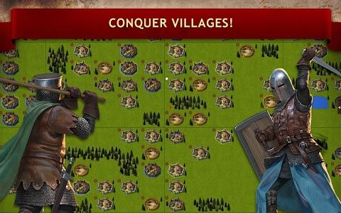 Download Tribal Wars 2.23.1 APK