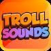 Download Trolling Soundboard 1.0.1 APK