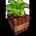 Download Tropical Craft: Jungle Story 1.6.1 APK