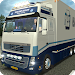 Download Truck Driver Open World Games 1.0 APK
