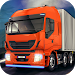 Download Truck Simulator 2017 2.0.0 APK