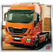 Download Truck Simulator : Europe 1 APK