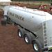 Download Truck Simulator : Milk 1.6 APK