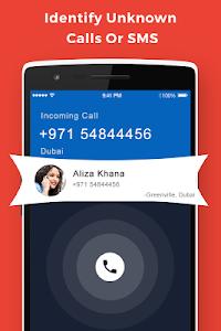 Download True Call Name - Dial Free Phone Calls 2.0 APK