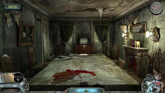 screenshot of True Fear: Forsaken Souls I version 1.2.9