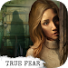 Download True Fear: Forsaken Souls I 1.2.10 APK