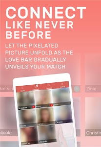 Download TryDate - Free Online Dating App, Chat Meet Adults 2.4.0 APK