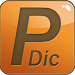 Download Tu Dien Anh Viet ( Từ Điển ) 1.3.4 APK